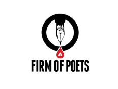 A Firm Of Poets