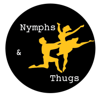 Nymphs & Thugs Recording Co.