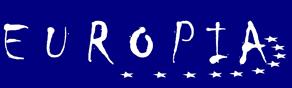 Europia