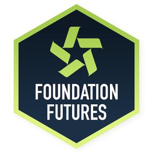 Foundation Futures