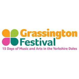 Grassington