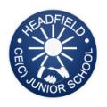 Headfield