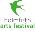 Holmfirth