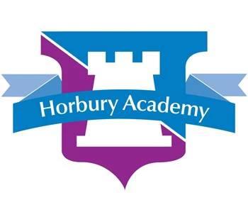 Horbury Academy