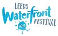 Leeds Waterfront Festival