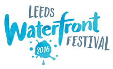 Leeds Waterfront Festival