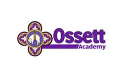 Ossett Academy