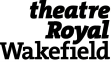 Theatre Royal Wakefield
