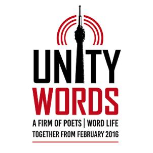 Unity Words