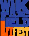 Wakefield Lit Fest