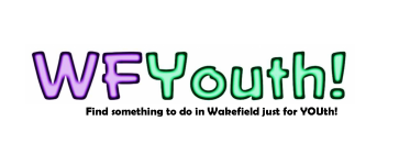 Wakefield Youth Offending Team