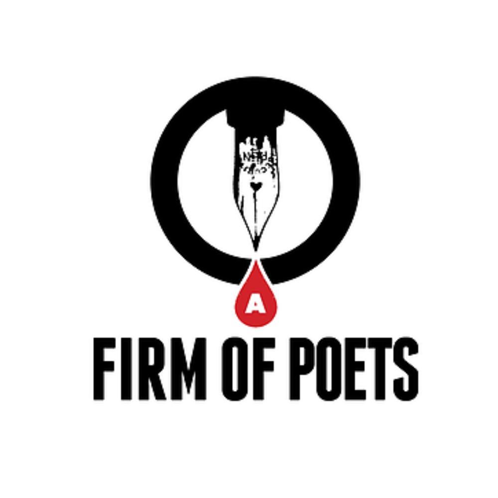 A Firm Of Poets | Matt Abbott Poet