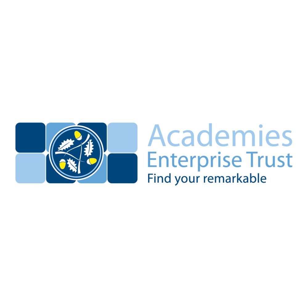 Academies Enterprise Trust | Matt Abbott Poet