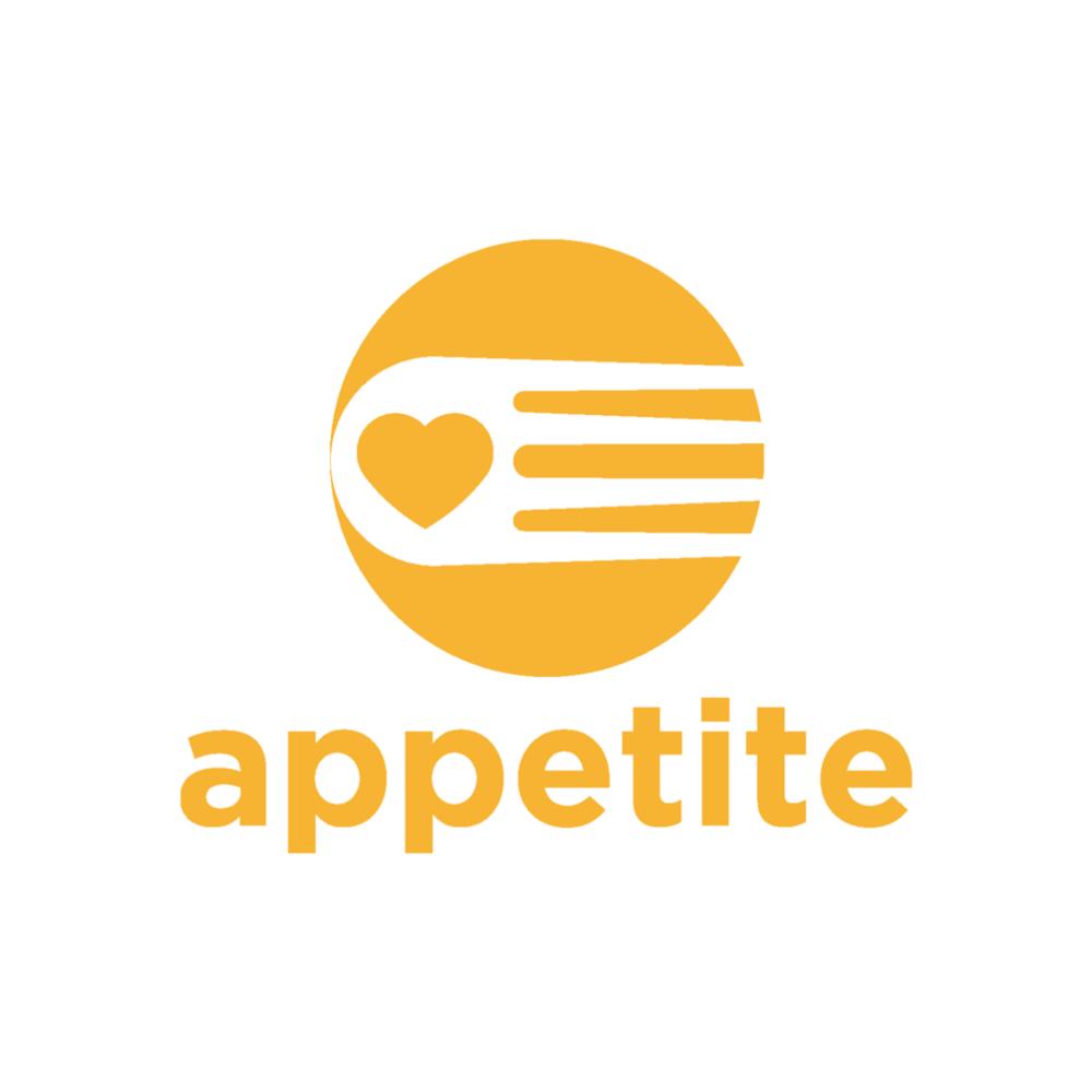 Appetite Stoke | Matt Abbott Poet