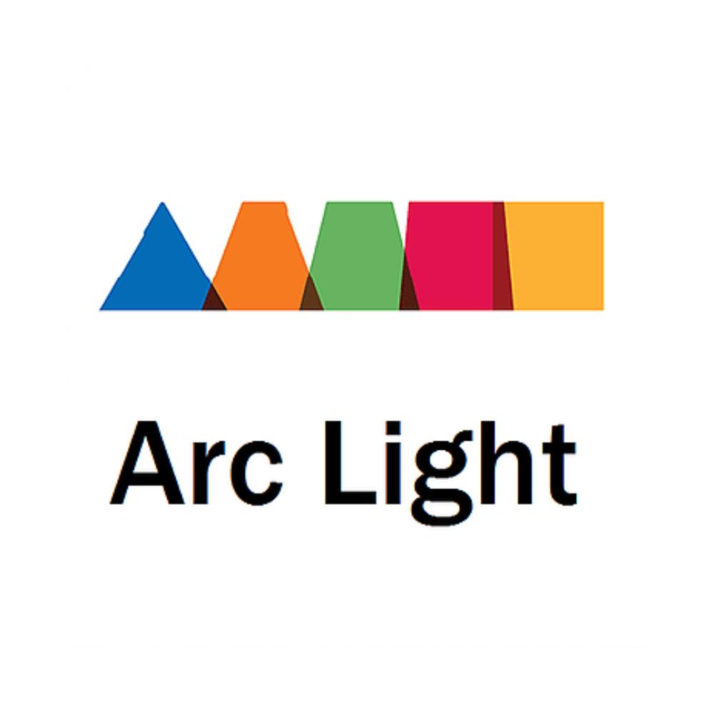 York Arc Light | Matt Abbott Poet
