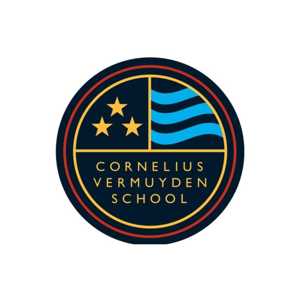 Cornelius Vermuyden School | Matt Abbott Poet