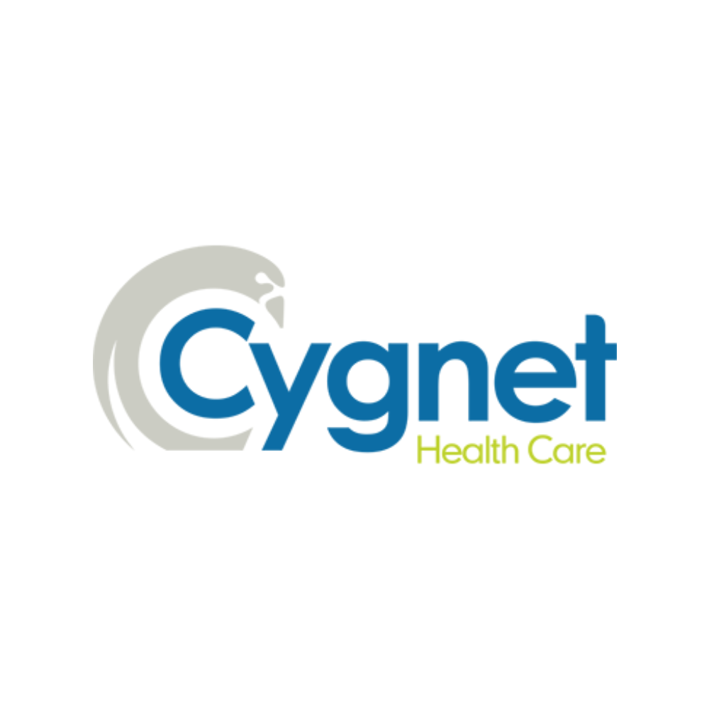 Cygnet Health Hospital, Bury | Matt Abbott Poet
