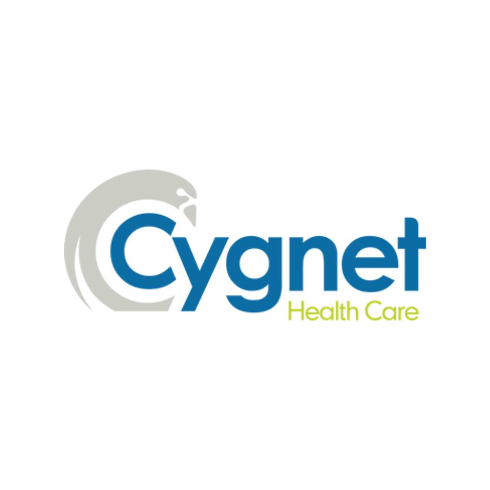 Cygnet Health Hospital, Bury | Matt Abbott Poet