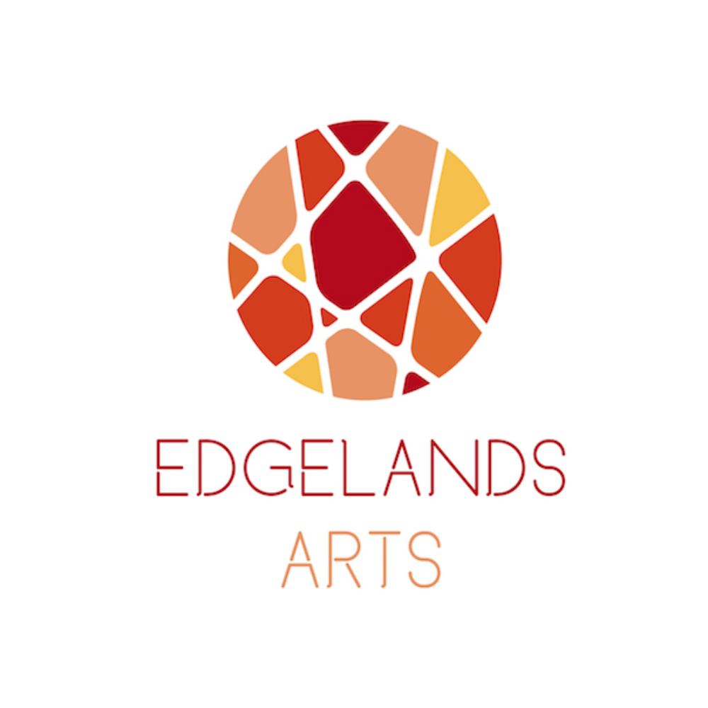 Edgeland Arts | Matt Abbott Poet