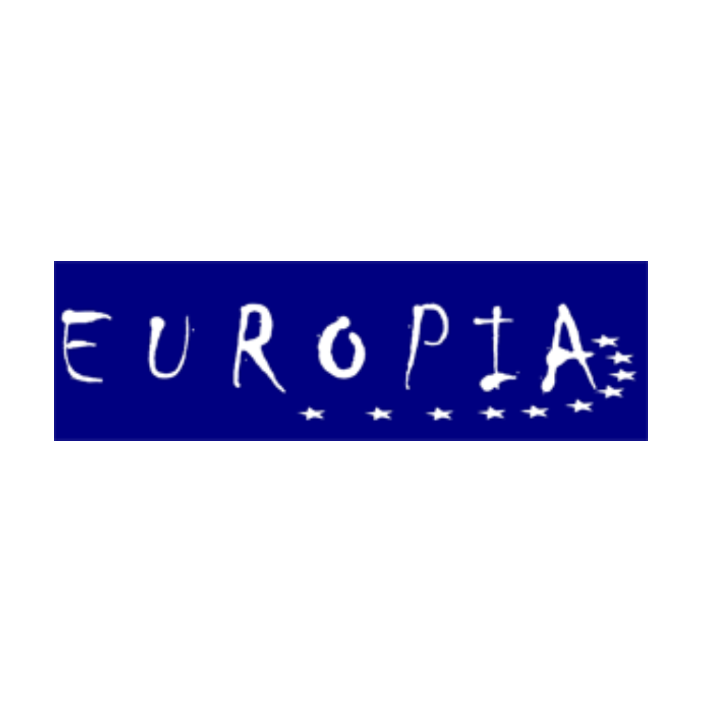 Europia | Matt Abbott Poet