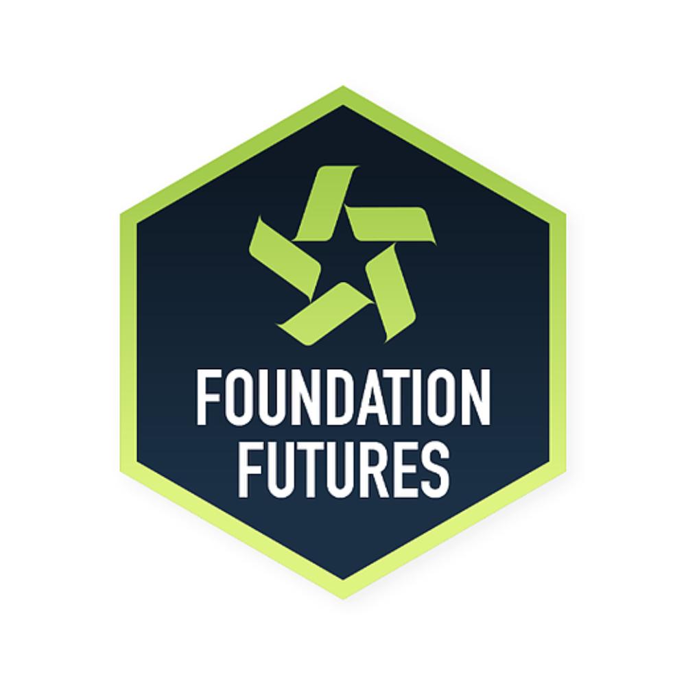 Foundation Futures | Matt Abbott Poet