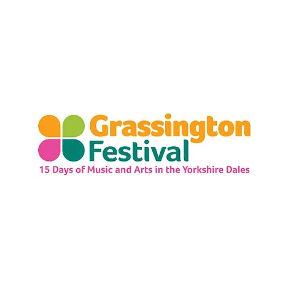 Grassington Arts Festival | Matt Abbott Poet