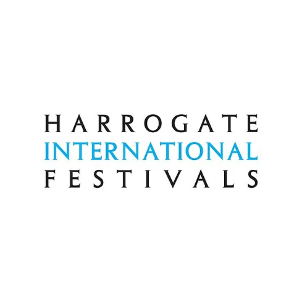 Harrogate International Festivals | Matt Abbott Poet
