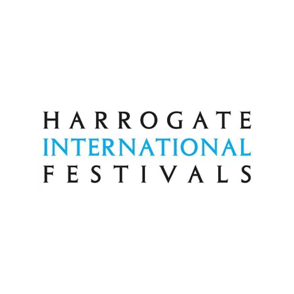 Harrogate International Festivals | Matt Abbott Poet
