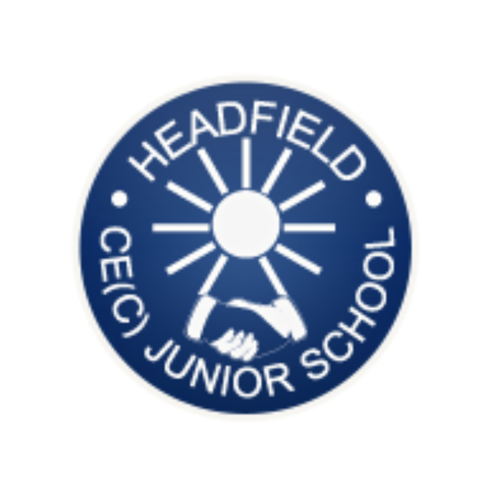 Headfield Junior School | Matt Abbott Poet