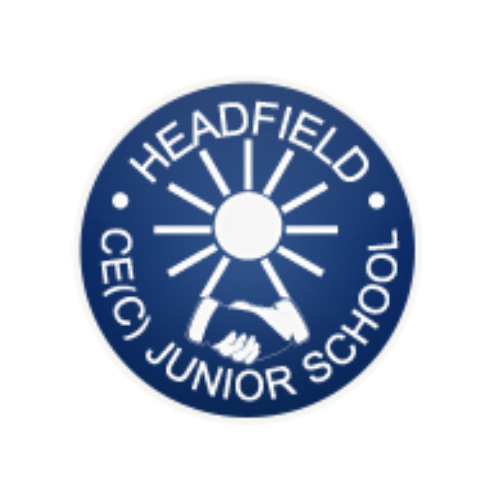 Headfield Junior School | Matt Abbott Poet