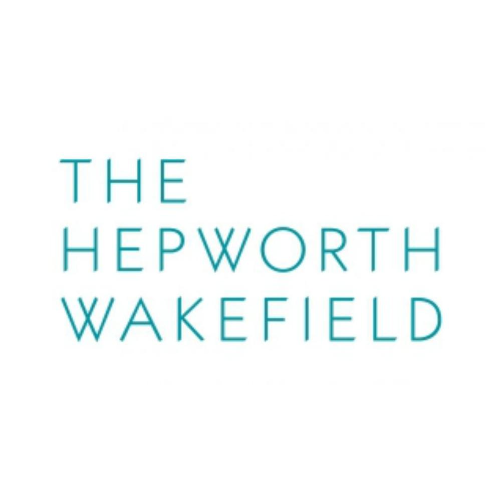 The Hepworth Wakefield | Matt Abbott Poet