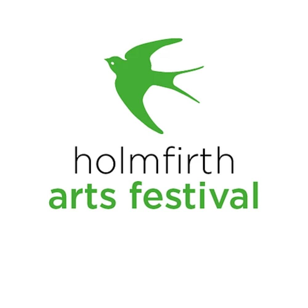 Holmfirth Arts Festival | Matt Abbott Poet