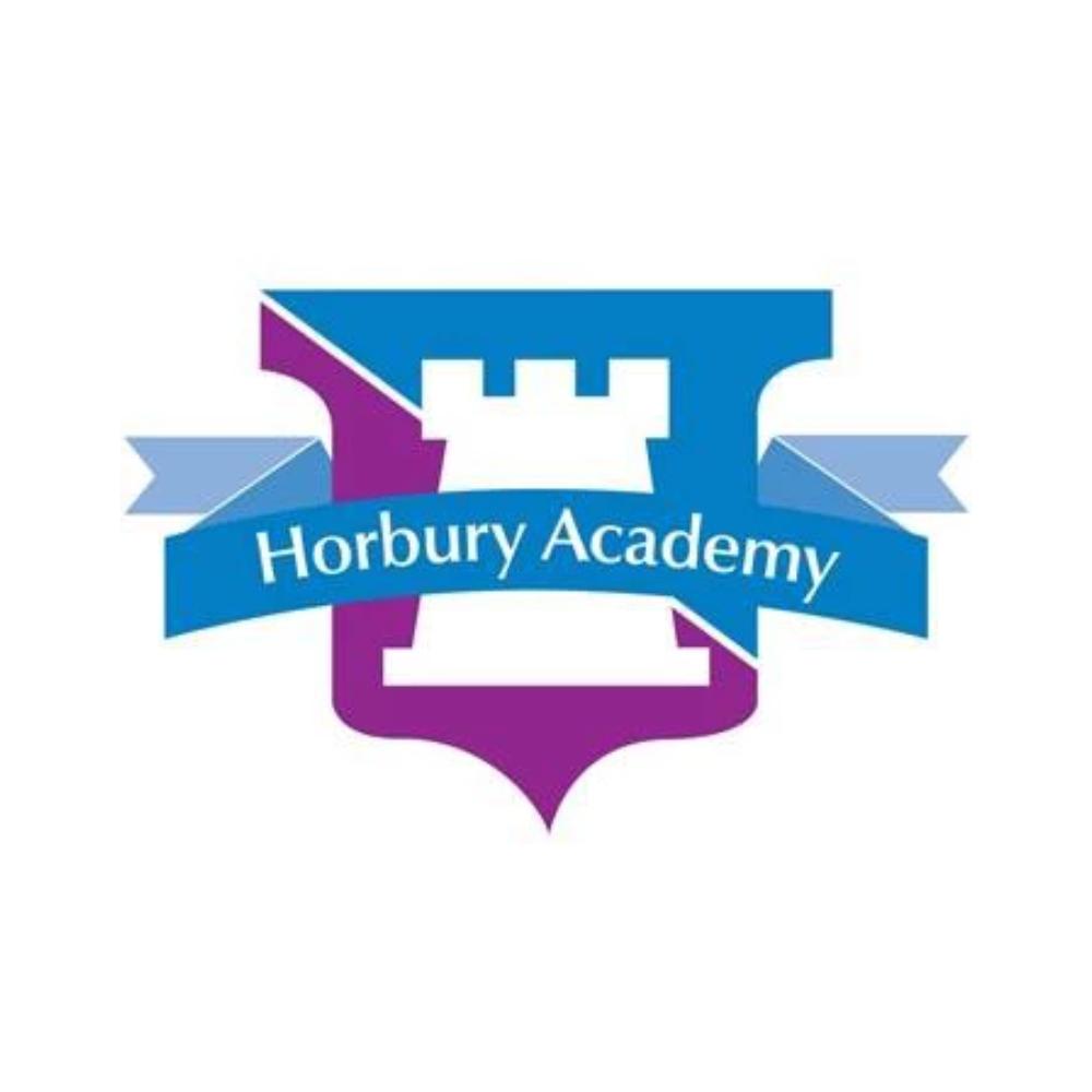 Horbury Academy | Matt Abbott Poet