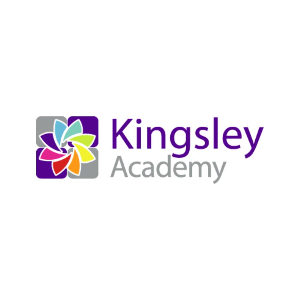 Kingsley Academy | Matt Abbott Poet