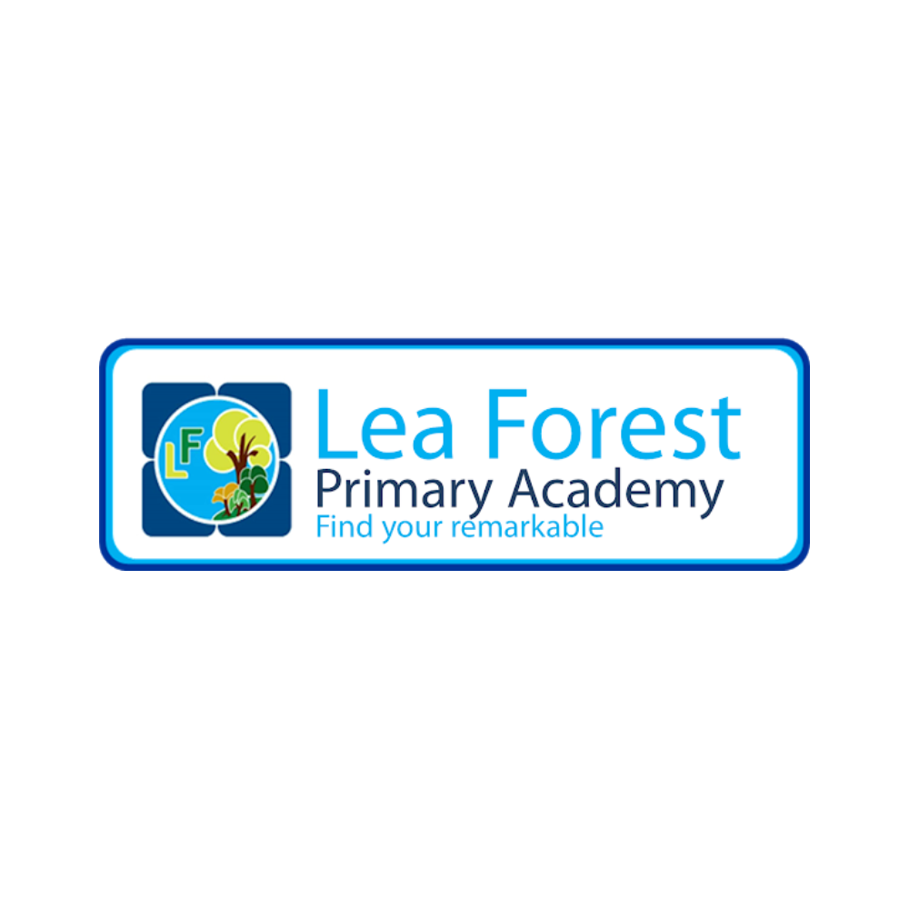 Lea Forest Primary Academy | Matt Abbott Poet