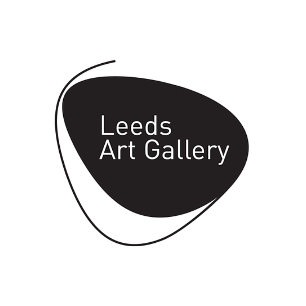 Leeds Art Gallery | Matt Abbott Poet