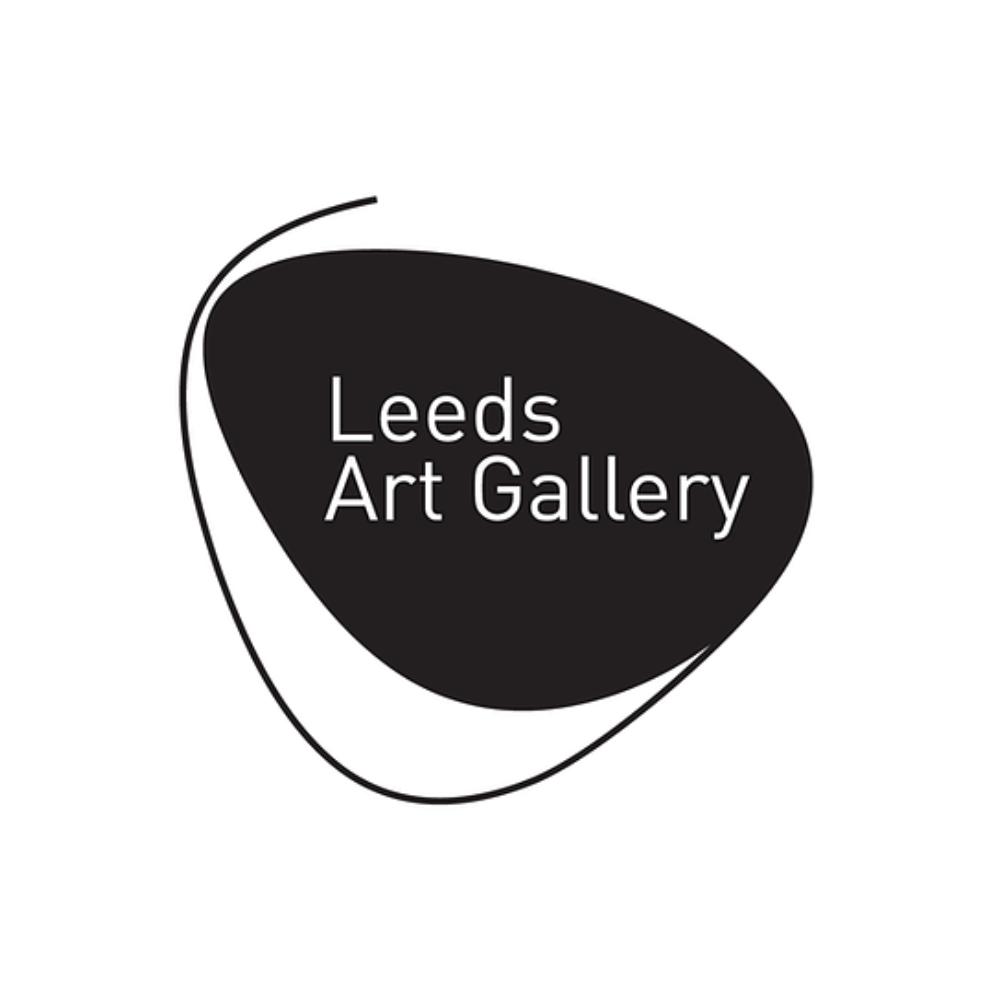 Leeds Art Gallery | Matt Abbott Poet