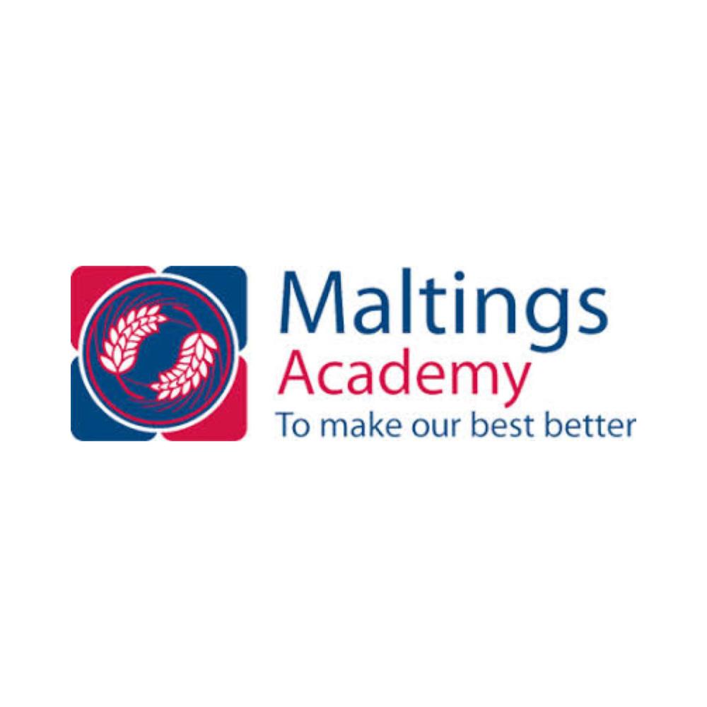 Maltings Academy | Matt Abbott Poet