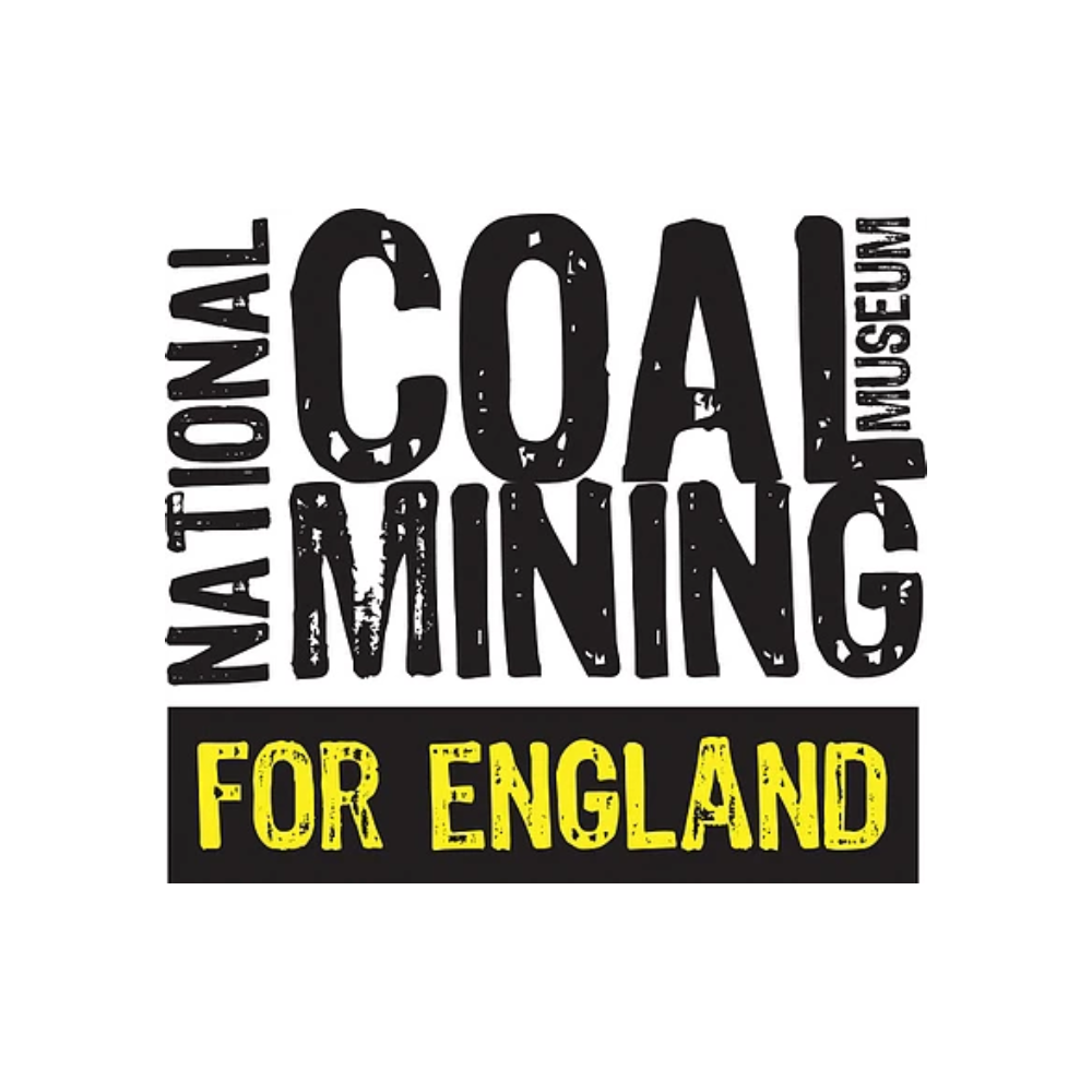 National Coal Mining Museum for England | Matt Abbott Poet
