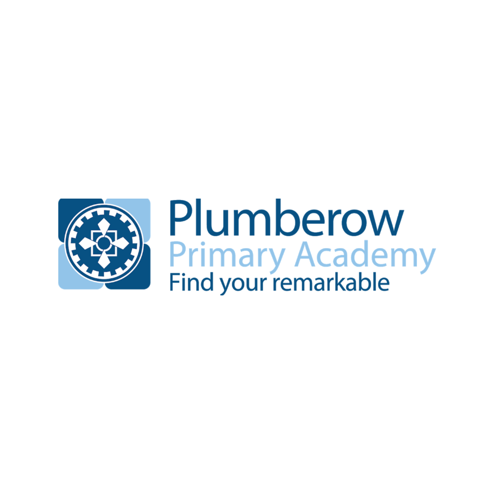 Plumberow Primary Academy | Matt Abbott Poet