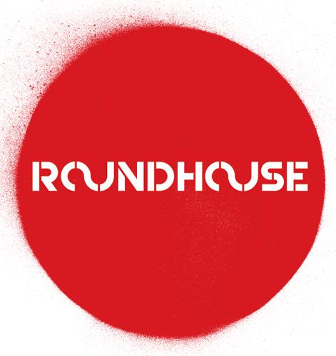 Roundhouse London   Matt Abbott Poet