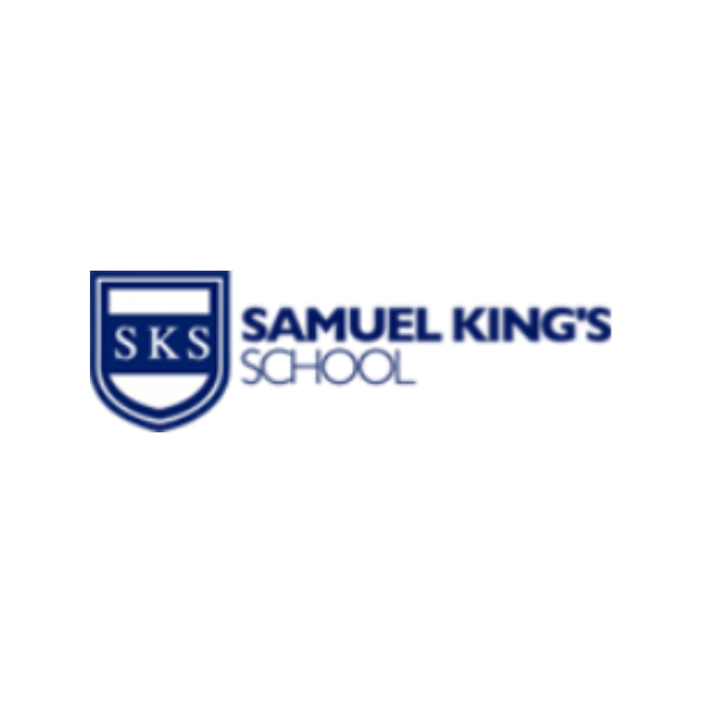 Samuel Kings School | Matt Abbott Poet