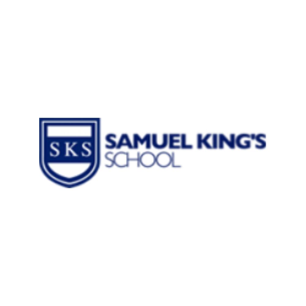 Samuel Kings School | Matt Abbott Poet