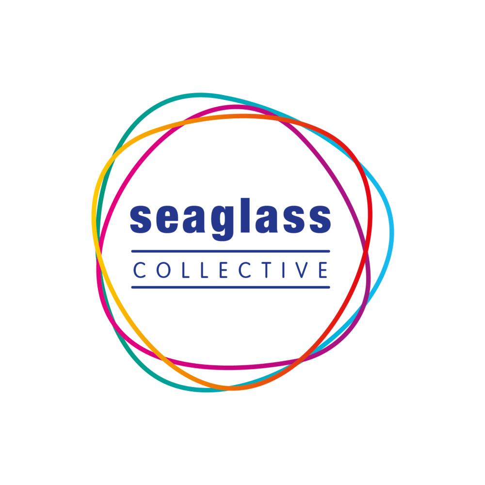 Seaglass Collective | Matt Abbott Poet
