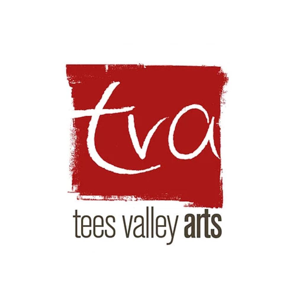 Tees Valley Arts | Matt Abbott Poet