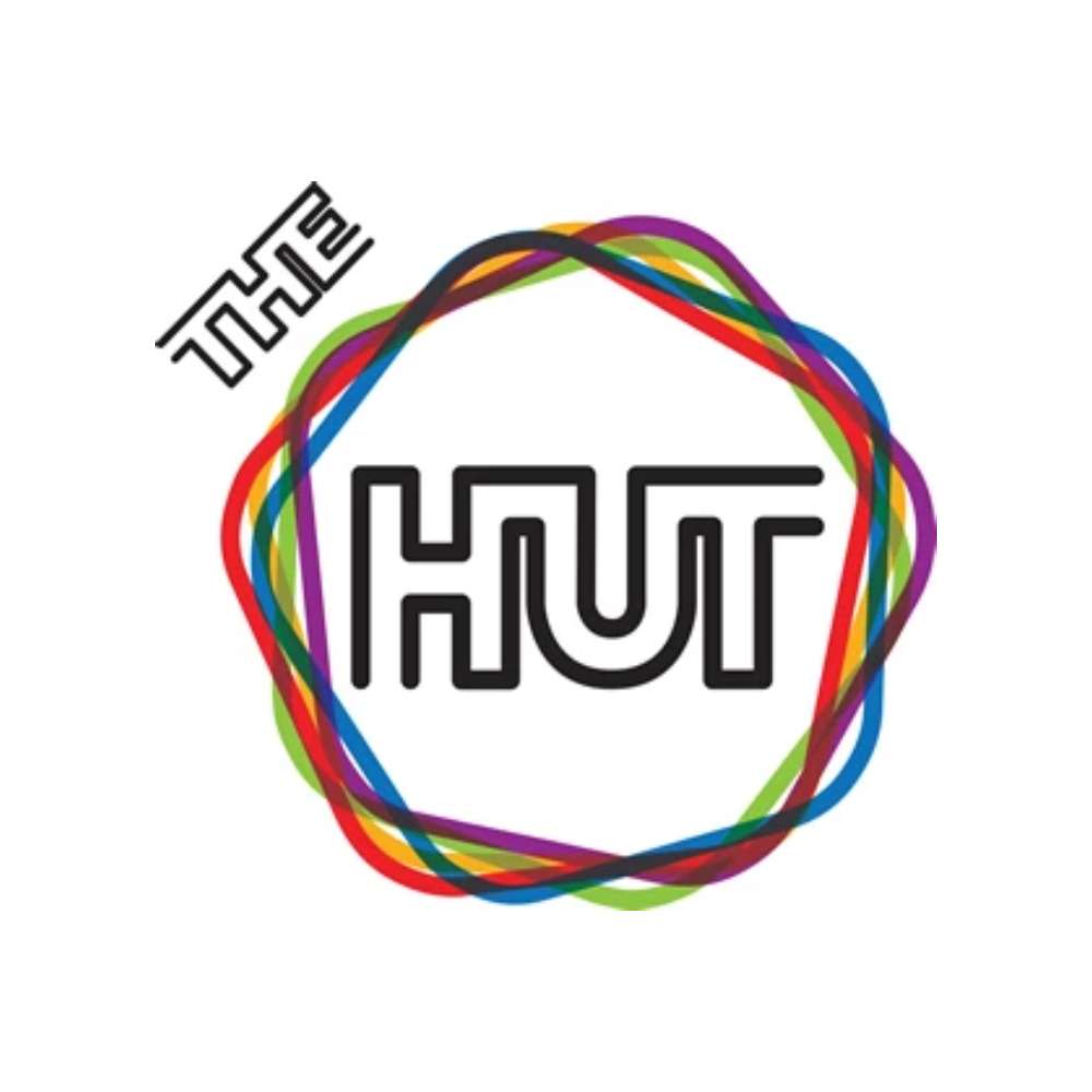 The Hut Airedale | Matt Abbott Poet