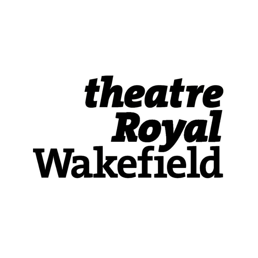 Theatre Royal Wakefield | Matt Abbott Poet
