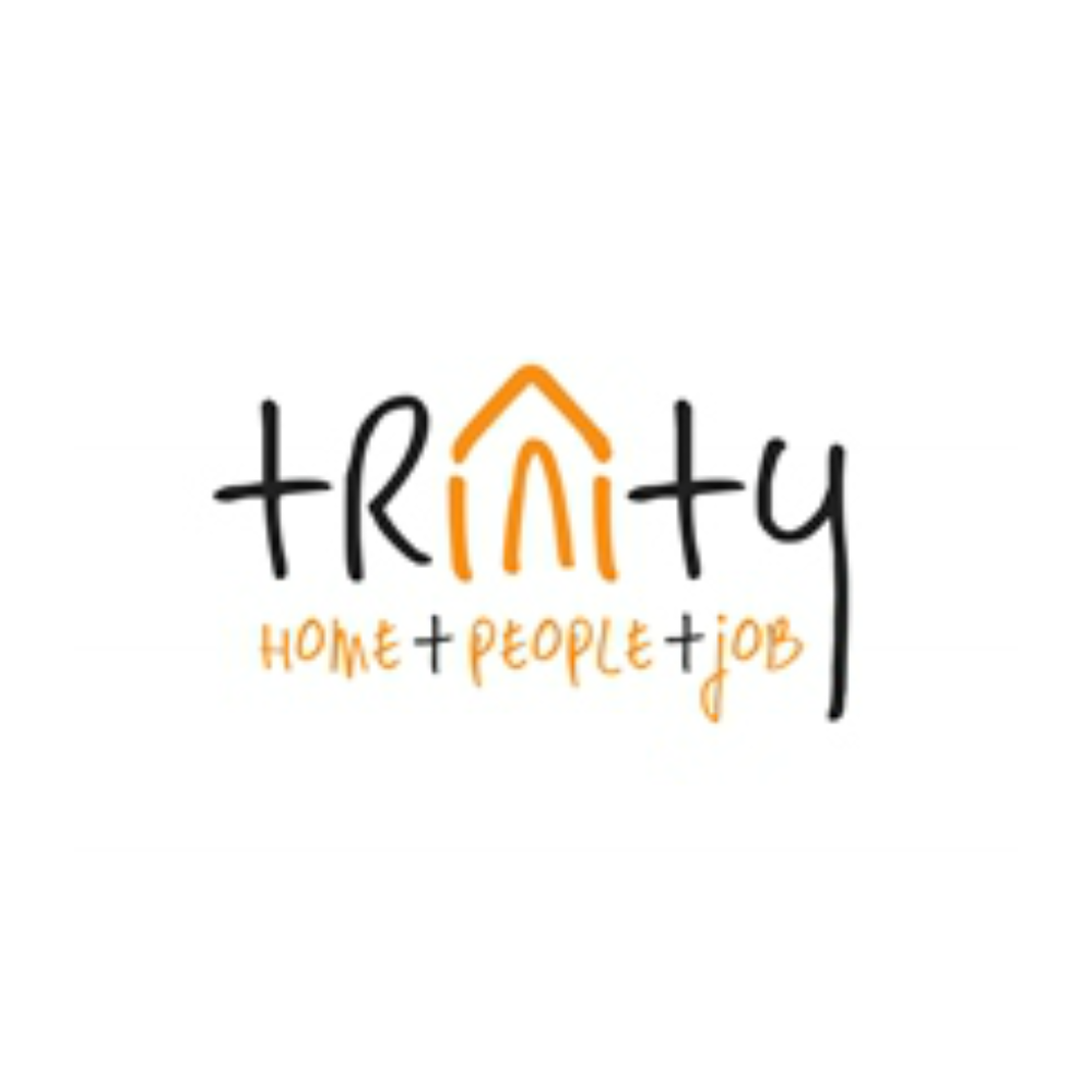 Trinity Homeless Projects | Matt Abbott Poet