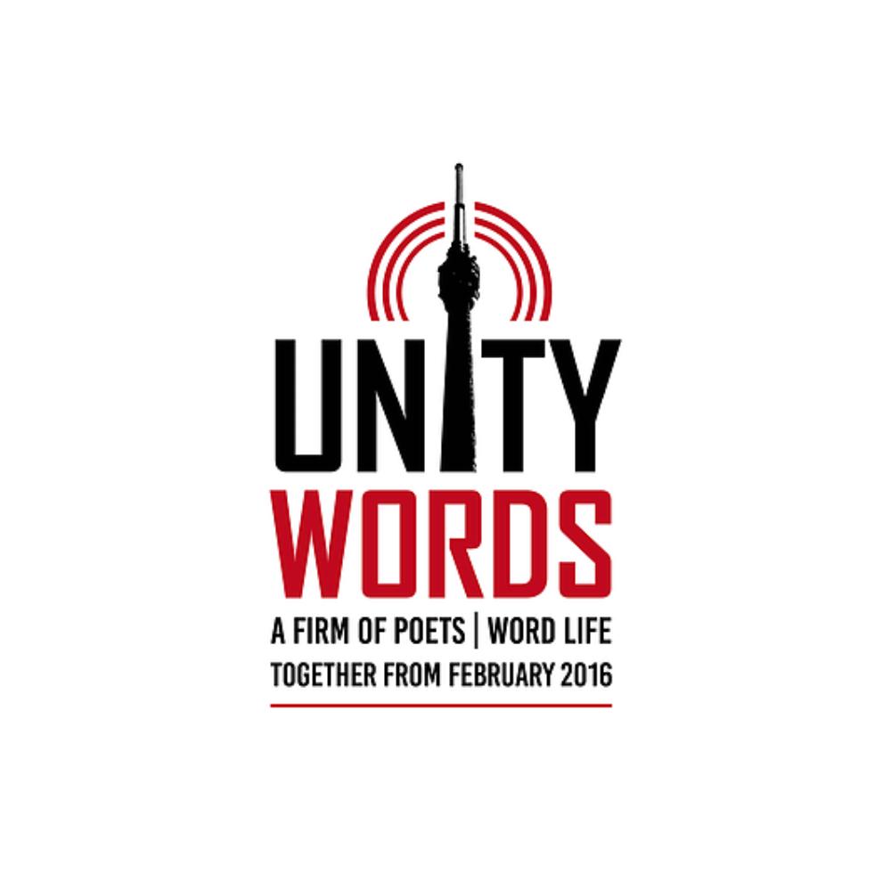 Unity Words | Matt Abbott Poet