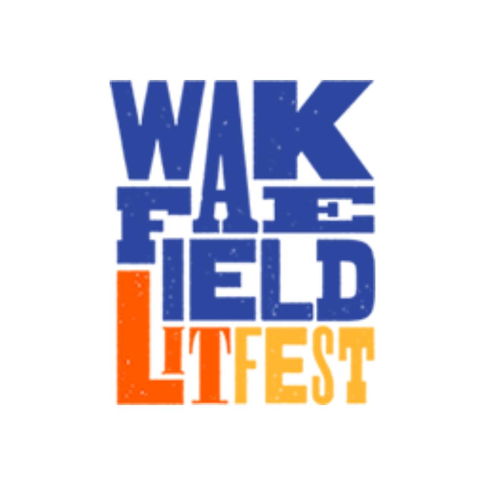 Wakefield Lit Fest | Matt Abbott Poet